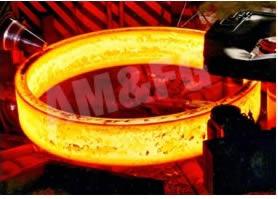 Forgings Companies
