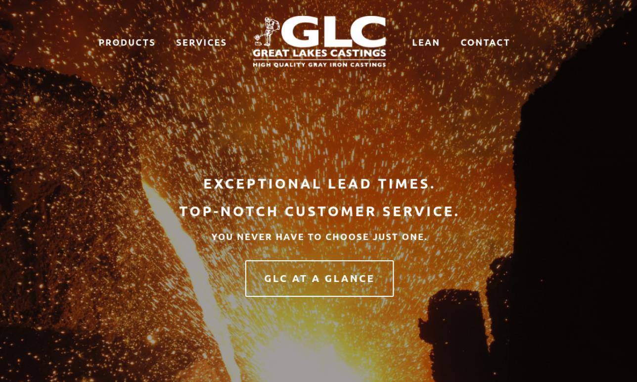 Great Lakes Castings LLC