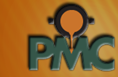 Penn-Mar Castings, Inc. Logo