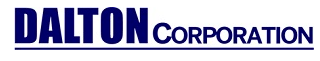 Dalton Corporation Logo